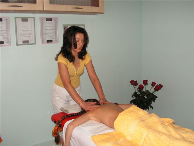 japansk massage stockholm grattisporrfilm